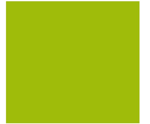 Wouda Duurzaam-Installeren